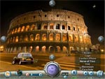 Game Travelogue 360: Rome free download Travelogue 360: Rome